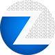 Zamsol logo